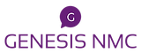 Genesis NMC logo