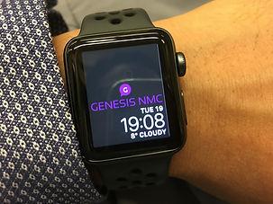 Genesis NMC watch.JPG