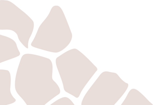 Filled Giraffe Outlines@2x.png