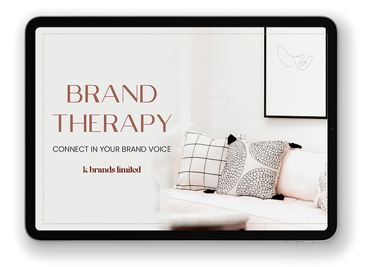 Brand Therapy Mockup_edited.png
