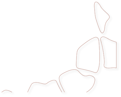 Giraffe Outline@2x.png
