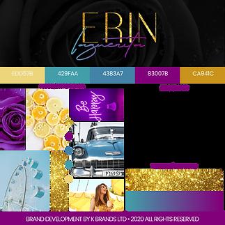 Erin Final Logo Board_Final Logo Board.p