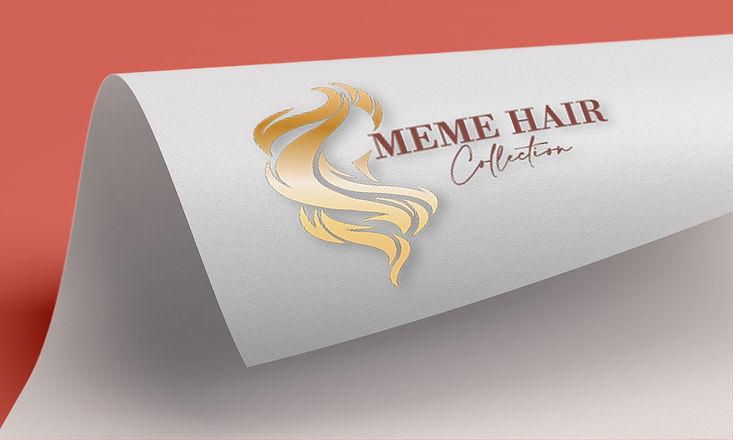 Melissa Logo-01.jpg