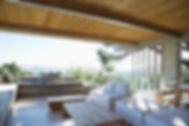 HOA homeowner association rental property management companiesin ConcordCA