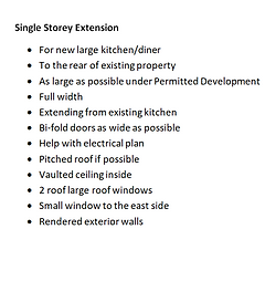 Extension Brief.png