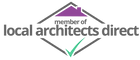 localarchitectsdirect-logo.png