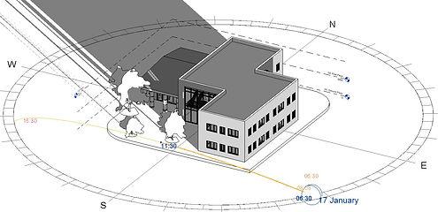 3D Architectural Model.jpg