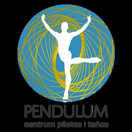 logo_1_kwadrat2_edited.png