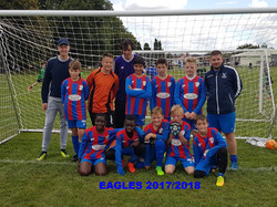 eagles2018_edited
