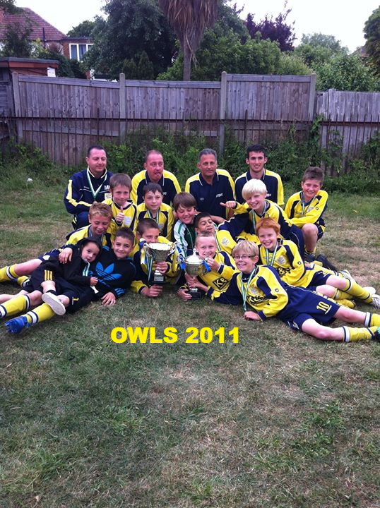 owls_edited