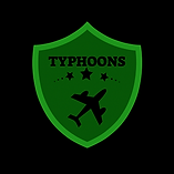 TYPHOONS.png