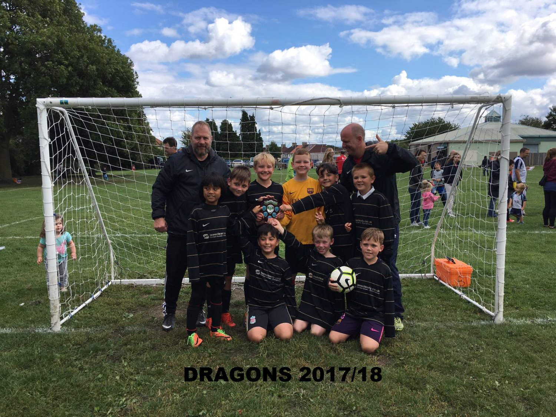 dragons2018_edited