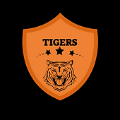 TIGERS3.png