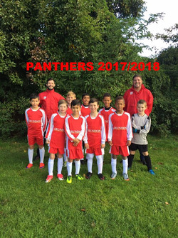 panthers 2018_edited