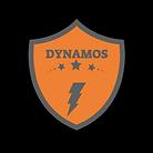 DYNAMOS.png