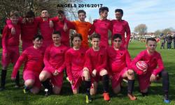Angels1617_edited