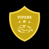 VIPERS4.png