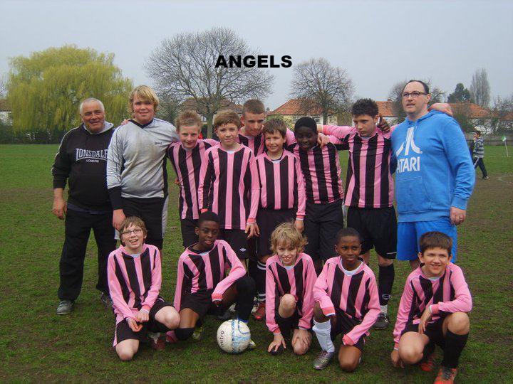 angels_edited