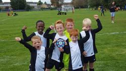jets2_edited