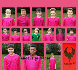 angels 4_edited_edited_edited