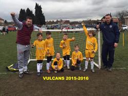 Vulcans_edited