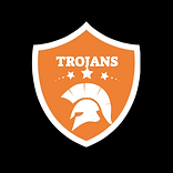 Trojans.png