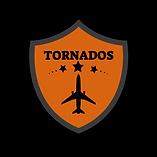 TORNADOS.png