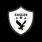 EAGLES 2.png