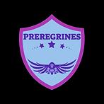 PEREGRINES2.png