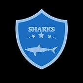 SHARKS3.png