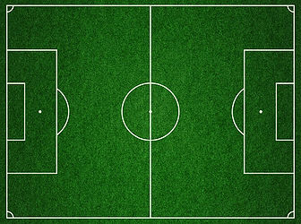 Football Pitches