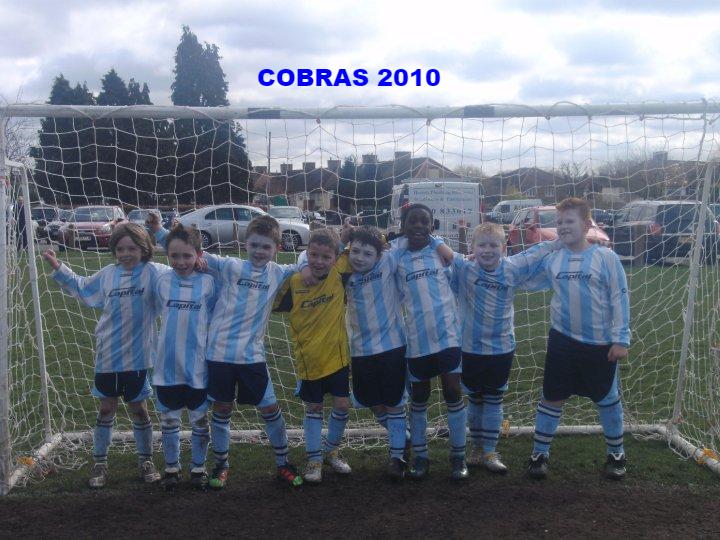 cobras 2010_edited