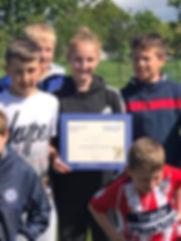 Jack Petchey Award Winner 2018-19.jpg