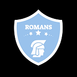 ROMANS2.png