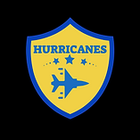 HURRICANES.png