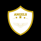ANGELS3.png