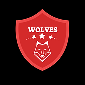 WOLVES3.png