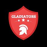 GLADIATORS2.png