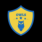 OWLS2.png