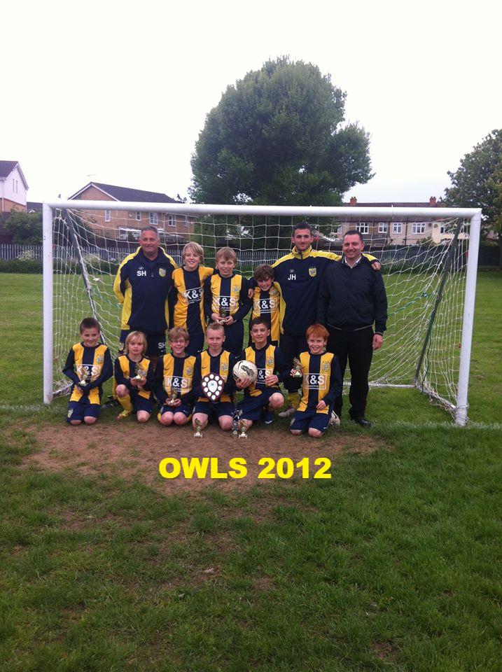owls 2012_edited