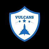 VULCANS.png