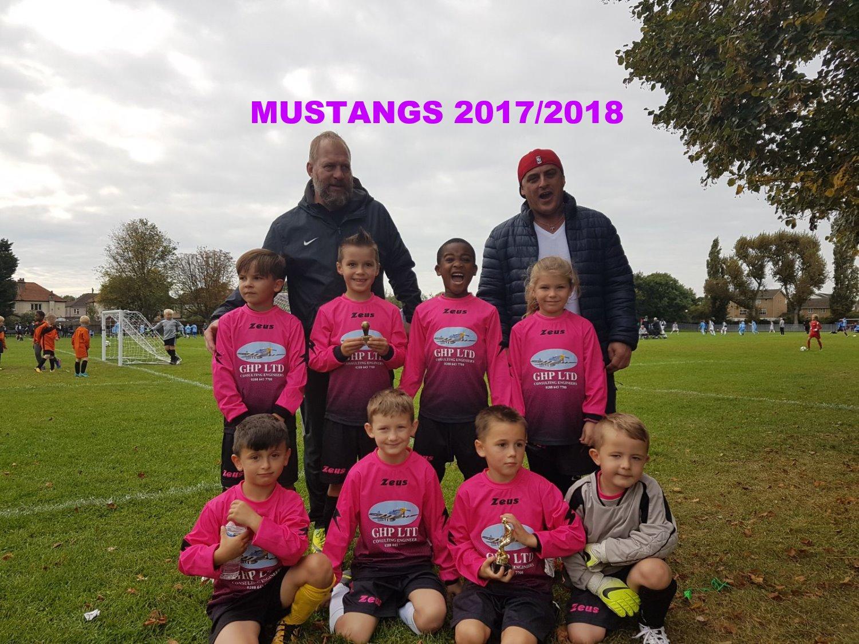 mustangs 21_edited
