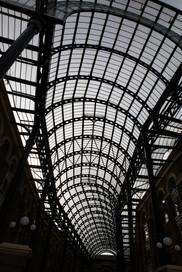 London Canopy