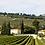 Thumbnail: Villalta Amarone Della Valpolicella DOCG Classico 2016