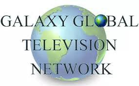 Galazy Global logo.jpg