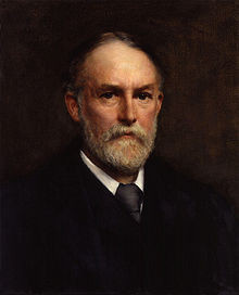 Frederic William Henry Myers.jpg