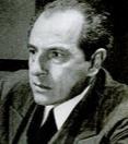 Joseph Dunninger