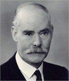 Vincent Turvey