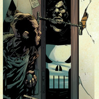 Punisher page 3
