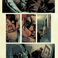 Punisher page 2